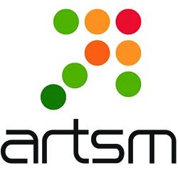 ARTSM and MEssagemaker Displays