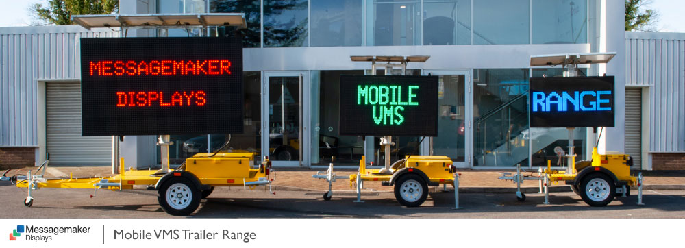 Mobile-VMS-Trailer-Range-Web
